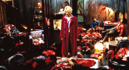 ichi-the-killer-movie