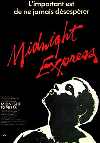 midnight_e