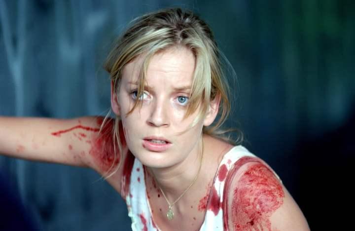 Dawn-Dead-2004