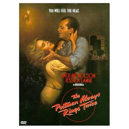 The Postman Always Rings Twice (1981)f1ae1