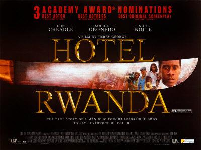 788860hotel-rwanda-posters