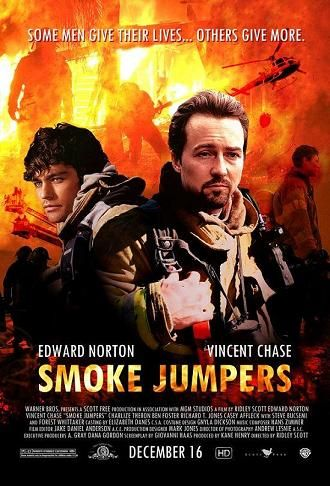 smokejumpers2a