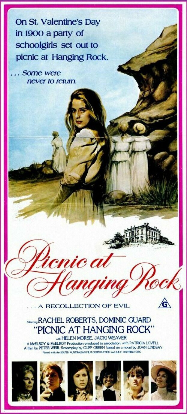 623full-picnic-at-hanging-rock-poster