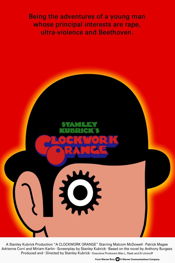 A-Clockwork-Orange_poster_goldposter_com_56