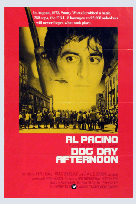 al-pacino-dog-day-afternoon-1975-movie-poster-04