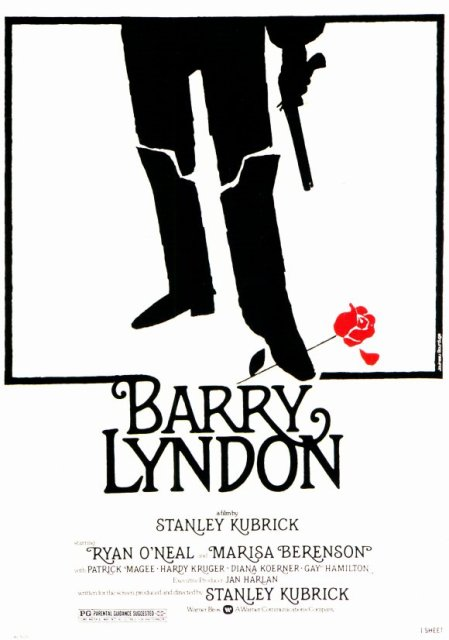 barry-lyndon-movie-poster-1975-1020144218