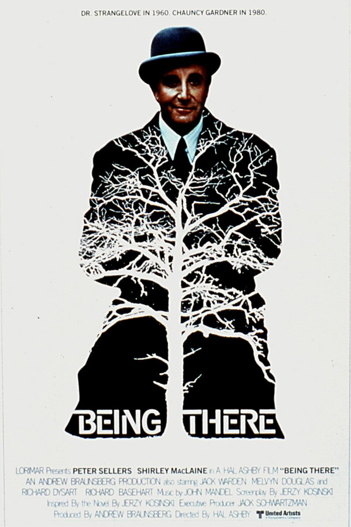being-there-original