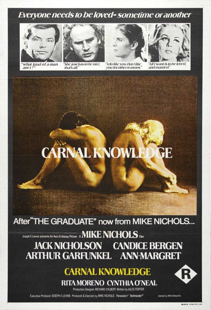 carnal_knowledge_ver4_xlg