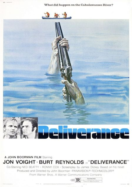 deliverance-burt-reynolds-movie-film-print-poster-canvas.-sizes-a3-a2-a1-1790-p