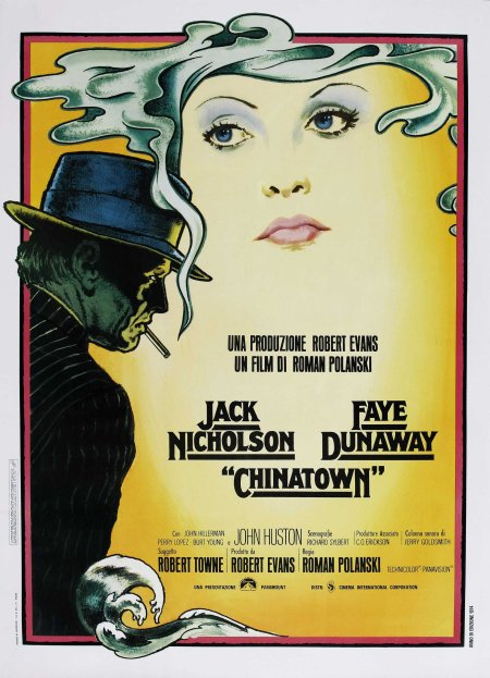 film-noir-chinatown-1974-movie-poster-via-professormortis-wordpress