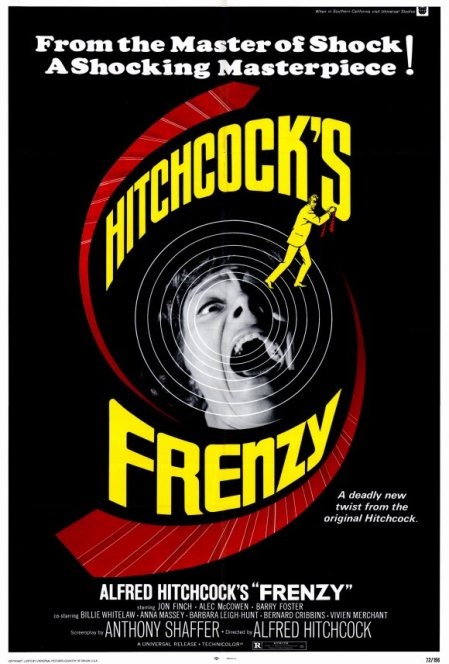 frenzy-movie-poster-1972-1020192889