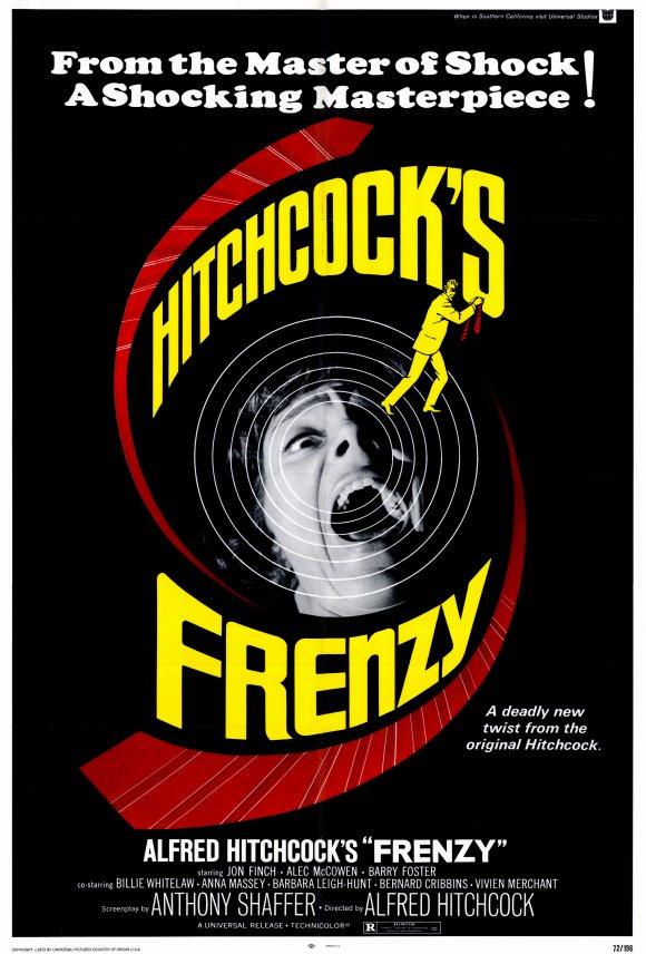 frenzy-movie-poster-1972-1020192889