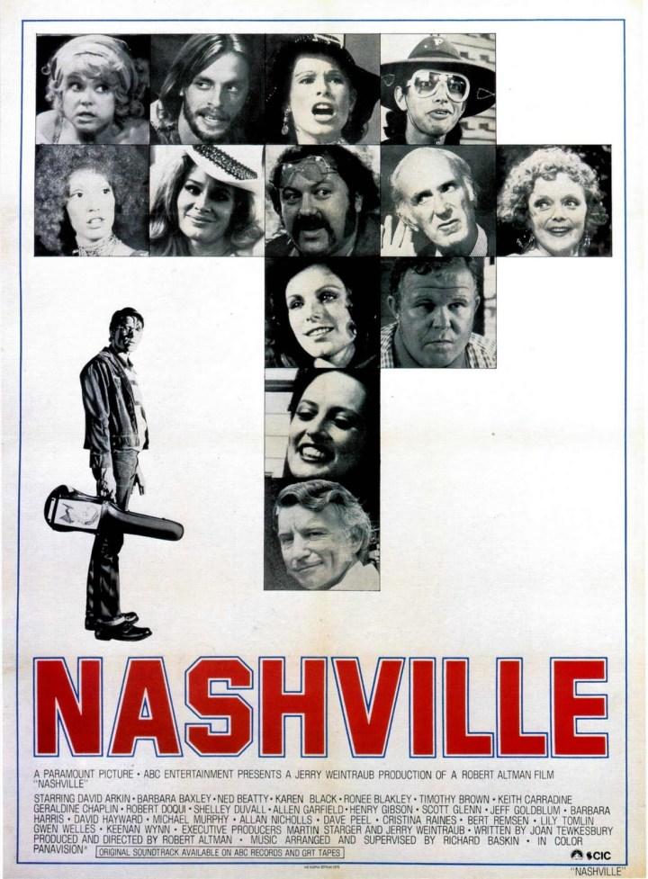 Nashville-B