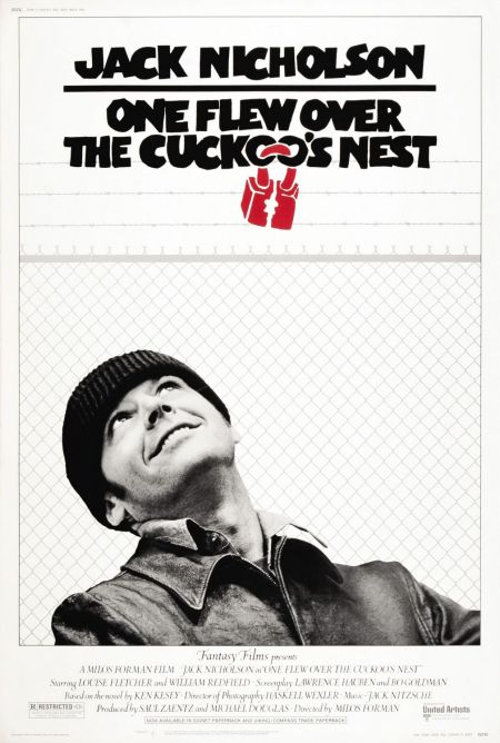 One_Flew_Over_the_Cuckoos_Nest_poster