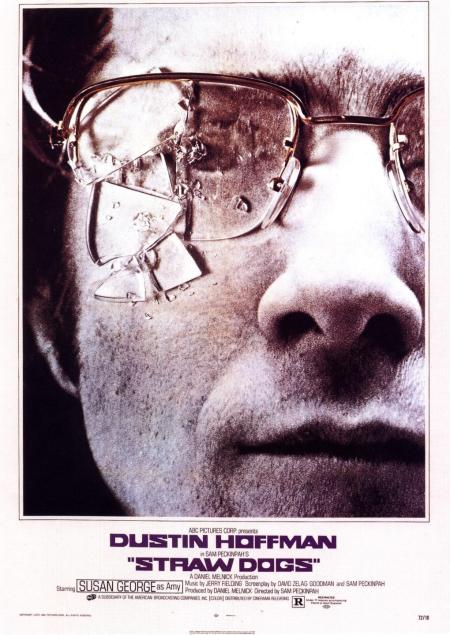 straw-dogs-poster-1