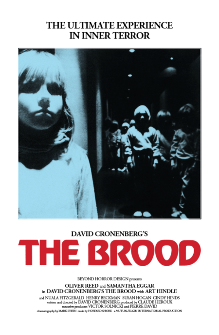 the-brood-2