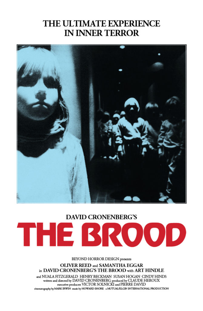 the-brood-2