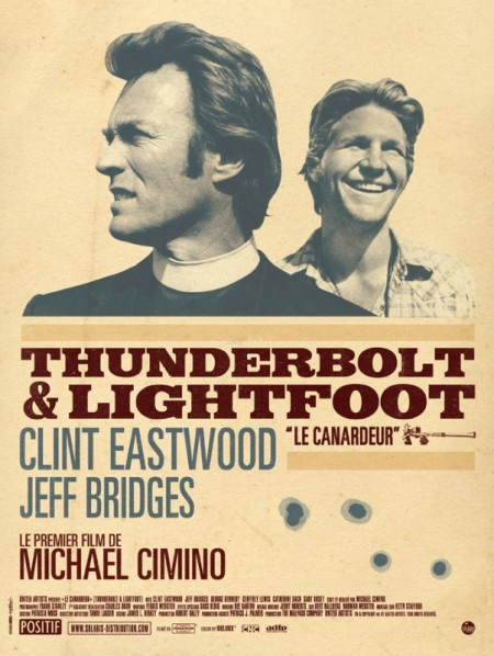 Thunderbolt-and-Lightfoot-poster
