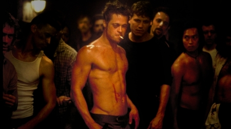 20150416224111-tyler-durden-fight-club