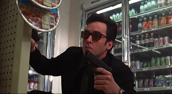grosse-pointe-blank-1997-gas-station-shoot-out-review