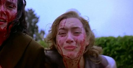 heavenly-creatures-1994_002