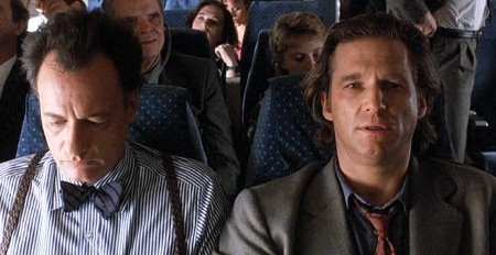 jeff-bridges-on-plane