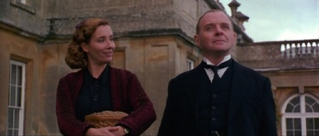 remains-of-the-day-1993-emma-thompson-anthony-hopkins-pic-3