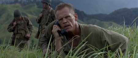 The-Thin-Red-Line-Nick-Nolte-yelling