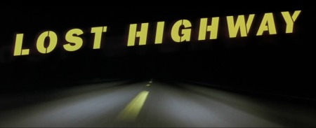 title_lost_highway_blu-ray
