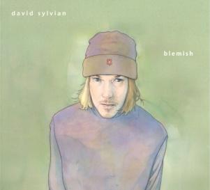 david_sylvian_blemish