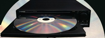 laserdisc-player2-880x320