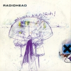 radiohead-let-down