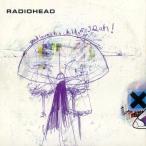 radiohead-let-down